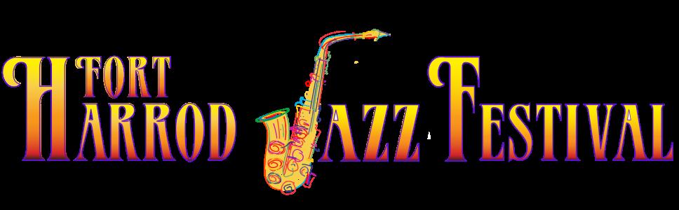 The Fort Harrod Jazz Festival